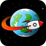 SpaceCoord 2