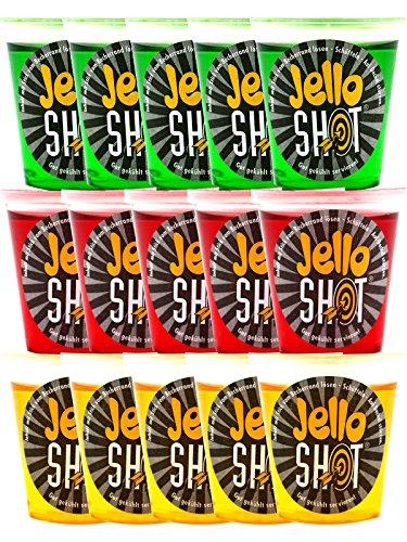 jello-shot-15er-mix-jeweils-5-x-waldmeister-himbeere-maracuja-wackelpudding-mit-wodka-42-gramm