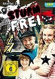 Sturmfrei - Staffel 2