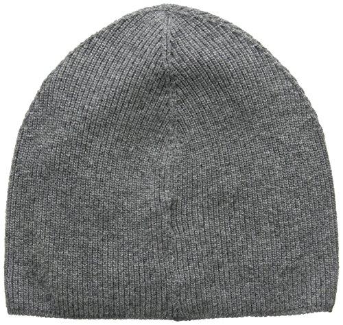 benetton-1040d0401-cuffia-donna-grigio-classic-grey-osuk