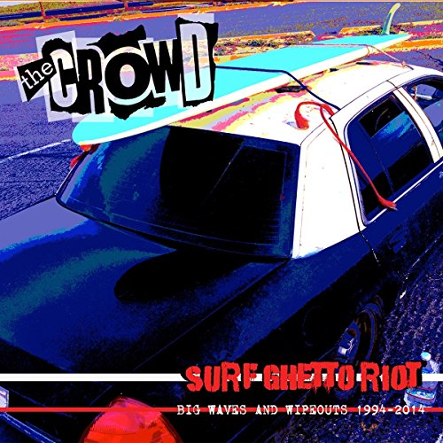 surf-ghetto-riot-big-waves-wipeouts-1994-2014-vinyl