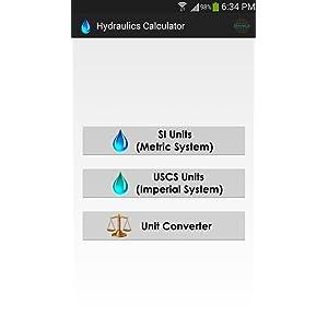 Fish4fun dating apps