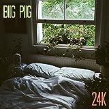 24K [Explicit]