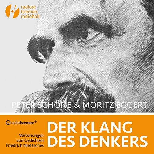 Haus- und Trostbuch. Liederzyklus für Singstimme und Klavier in 4 Teilen: I. Der Einsamste
