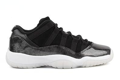 scarpe uomo air jordan