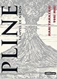 Pline. 1, L'appel de Néron / Mari Yamazaki, Tori Miki | Yamazaki, Mari (1967-....). auteur