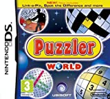 Cheapest Puzzler World on Nintendo DS