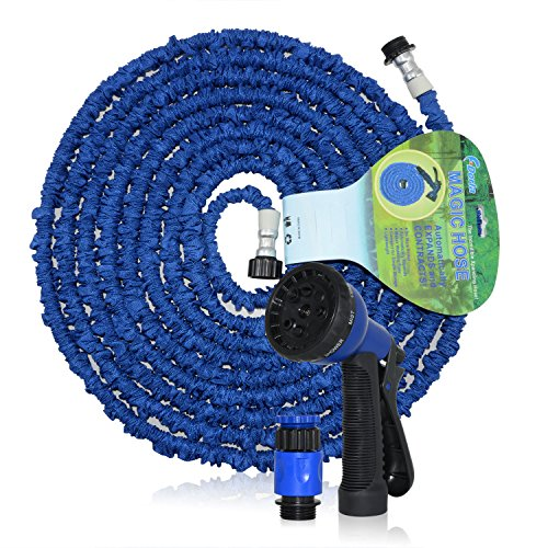 fdorla-deluxe-100ft-expandable-no-kink-garden-hose-pipe-pampered-gardens-best-magic-stretch-hosepipe