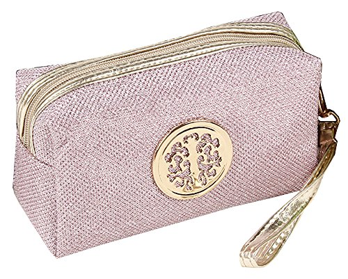 portable-makeup-pouch-for-girls-ladies-cosmetic-bag-with-handle-cosmetic-organiser-toiletry-bag-trav