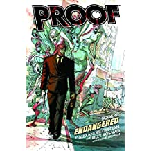 Proof Volume 6 TP