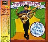 Victor Wooten Jazz