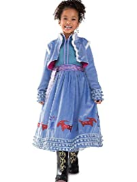 b80a246fe Amazon.co.uk  Dresses - Girls  Clothing  Special Occasion