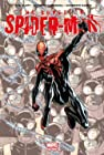 SUPERIOR SPIDER-MAN T03