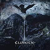 Ategnatos - Eluveitie