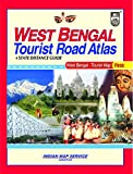 West Bengal Tourist Road Atlas