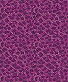 LEOPARD TIGER ZEBRA PRINT LUXURY WALLPAPER JUNGLE ANIMAL PRINT 10M ROLL FD30682