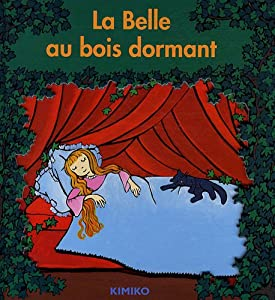 """Afficher """"La Belle au bois dormant"""""""