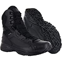 Magnum Chaussures/Rangers ASSAULT TACTICAL 8.0 LEATHER WP