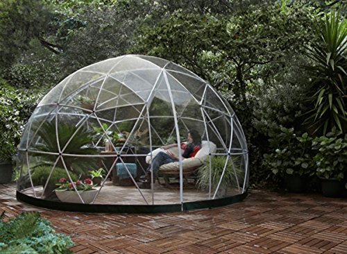 jardideco-abri-de-jardin-garden-igloo-hiver-10-m