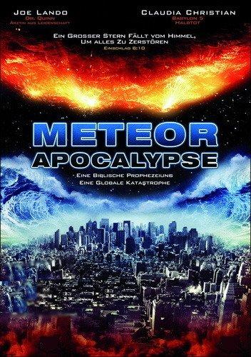 meteor-apocalypse-ov
