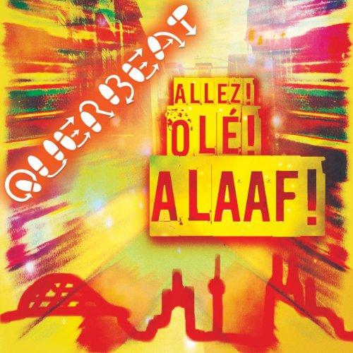 Allez Olé Alaaf
