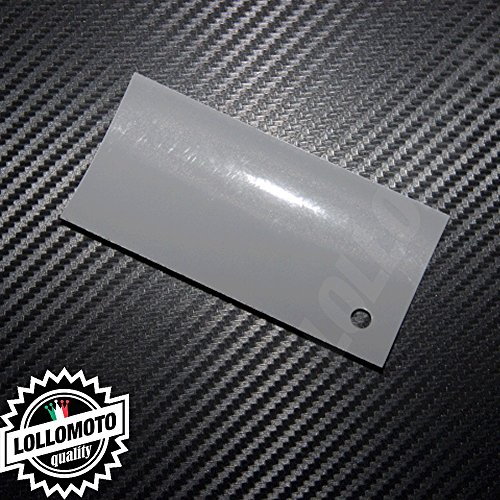pellicola-wrapping-arredamento-grigio-chiaro-lucido-interni-interior-design-air-free