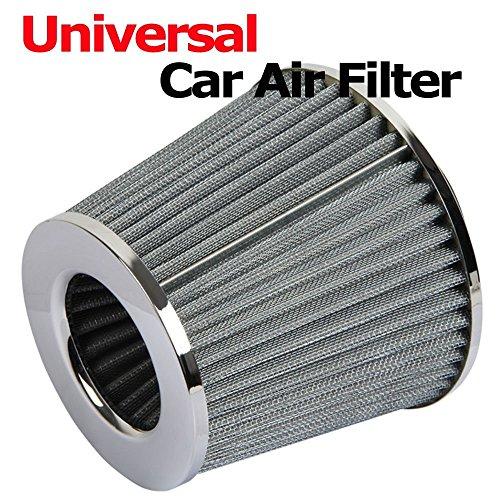 autoradio especializada para Hyundai i10 2008-2013 rubbertouch Kit de integracion doble DIN diafragma