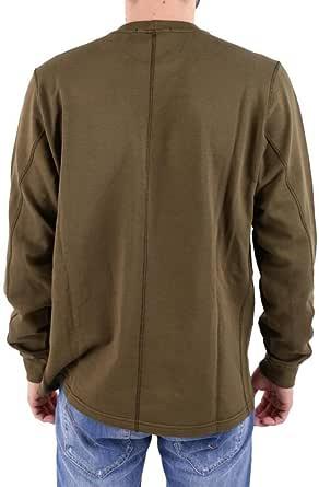 WOOLRICH DONNA Abbigliamento Marino WWCPS2762