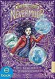 Nevermoor: Das Geheimnis des Wunderschmieds