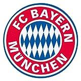 FC Bayern Mousepad