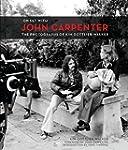 On Set with John Carpenter
