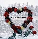In the Heart of Winter by Robin Spielberg (2011-10-04)