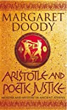 Aristotle And Poetic Justice