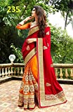paithani sarees for wedding nauvari