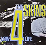 Low Life [Vinyl LP]
