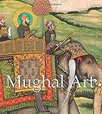Art of India (Mega Square) by JP Calosse (2014-05-19)