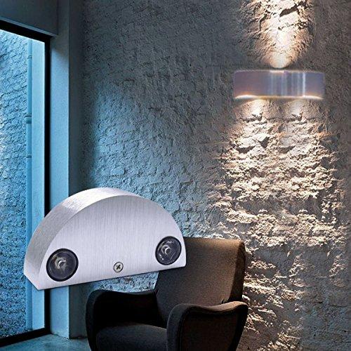 asdf-led-up-down-luce-a-muro-3w-coperta-riparo-della-parete-di-luci-di-lavaggio-lampada-da-parete-cl