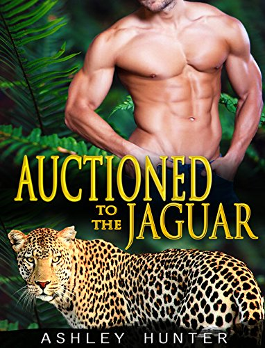 auctioned-to-the-jaguar-bbw-shapeshifter-romance-standalone-wild-shifters-book-6