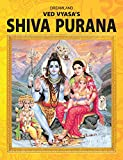 Shiva Purana - English H.B.