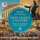 New Year'S Concert 2017 / Concerto Di Capodanno 2017 [2 CD]