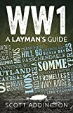 Want to know about the First World War but don't want to wade through thousands of pages? Want to know the facts and discover the why/who/what/when of WW1 without being bored rigid? You have come to the right place!This 'Layman's Guide' has been writ...