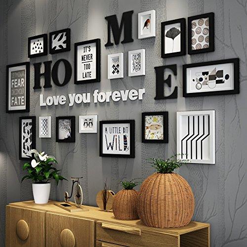 asl-decorazione-domestica-ristorante-living-room-combinazione-17-foto-della-scatola-di-legno-a-muro-