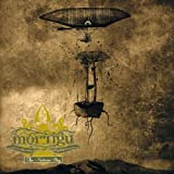 Songtexte von Morrigu - The Niobium Sky