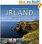 IRLAND - Insel der Mythen und Legende...