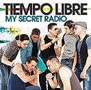 Radio Secrets CD 3