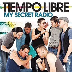 Radio Secrets