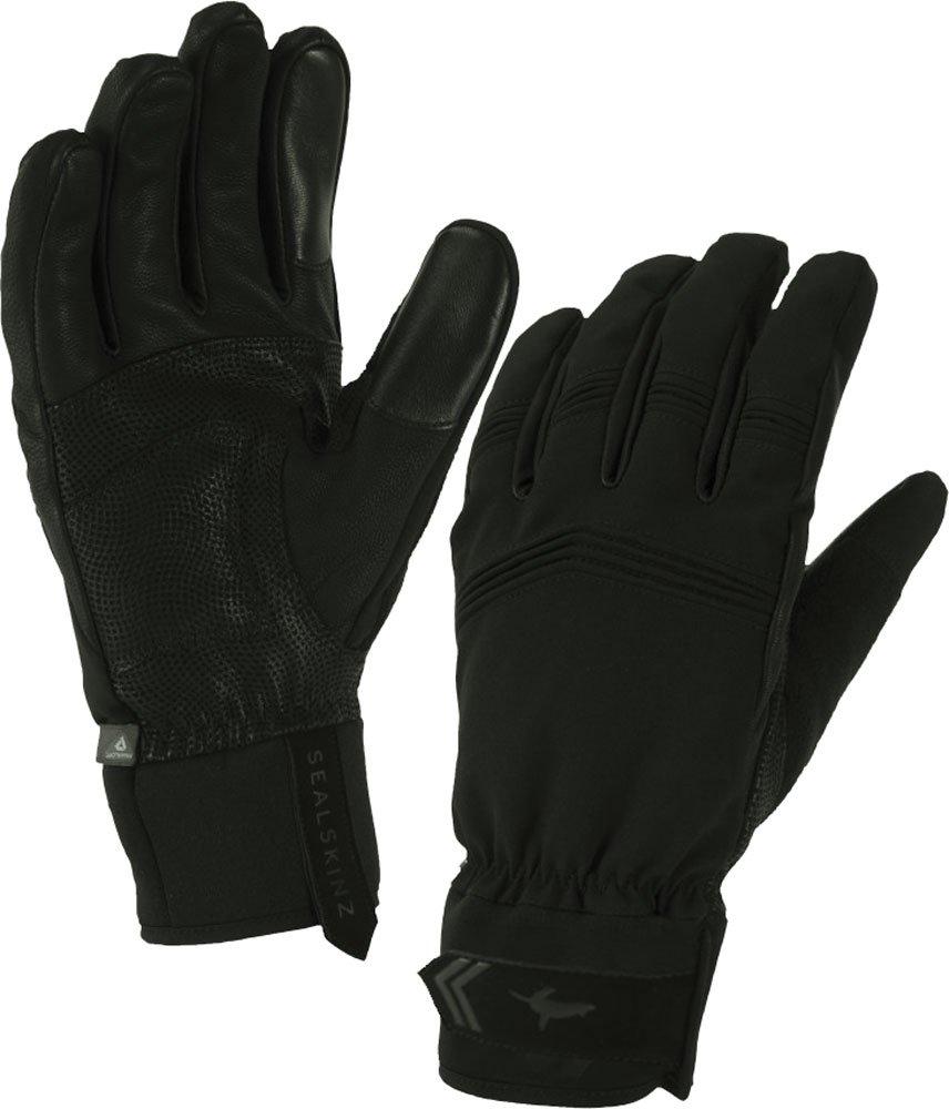 61iBi5RepTL - SealSkinz Men's Highland XP Gloves