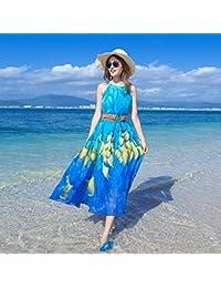 Amazon.es: pareos playa - Elegant / Camisolas y pareos / Ropa de baño: Ropa