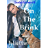 On The Brink (The Cloverleah Pack Book 12)