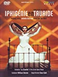 Iphigénie En Tauride [jewel_box] [Import italien]